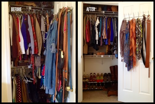 3e943-closetbeforeandafter-small