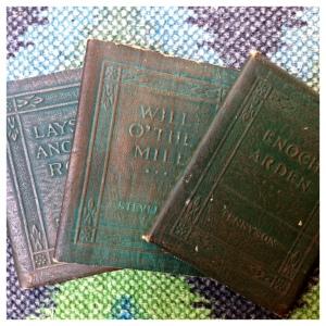 harkathome-books