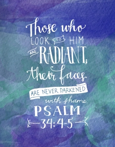 Psalm34-2
